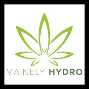 Mainely Hydro